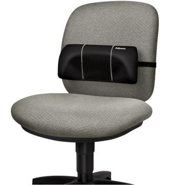 Suport ergonomic pentru spate, portabil, FELLOWES