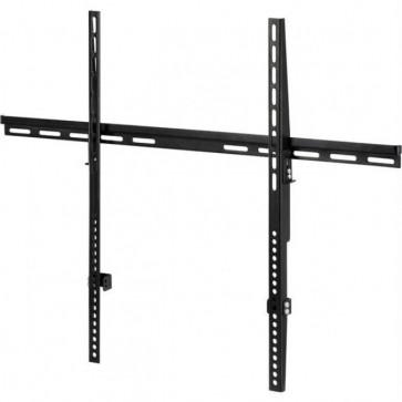 "Suport perete LCD/Plasma, 37-63"" (94-165cm), 60kg, negru, HAMA"