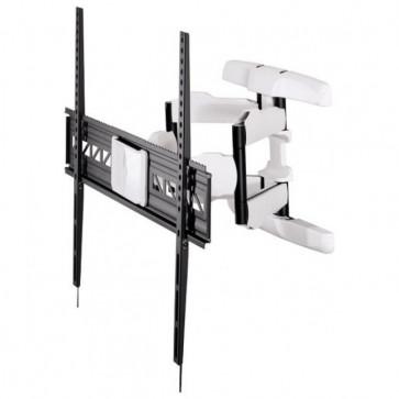 Suport perete LED/LCD, 47-90 inch, negru, HAMA