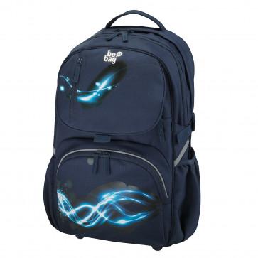 Rucsac ergonomic, HERLITZ Be.Bag Cube Swing