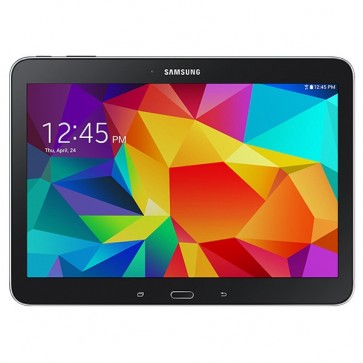 "Tableta, Wi-Fi, 10.1"", Quad Core 1.2GHz, 16GB, 1.5GB, Android Kitkat 4.4, SAMSUNG Galaxy Tab 4 T530"