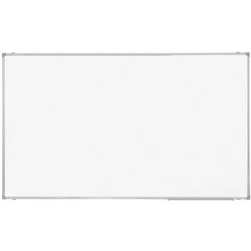 Tabla magnetica - whiteboard, 120 x 90cm, FRANKEN X-tra! Line