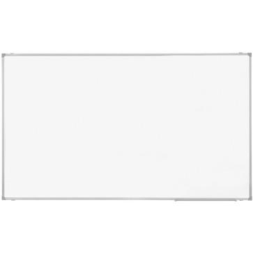 Tabla magnetica - whiteboard, 180 x 120cm, FRANKEN X-tra! Line