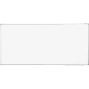 Tabla magnetica - whiteboard, 240 x 120cm, FRANKEN X-tra! Line