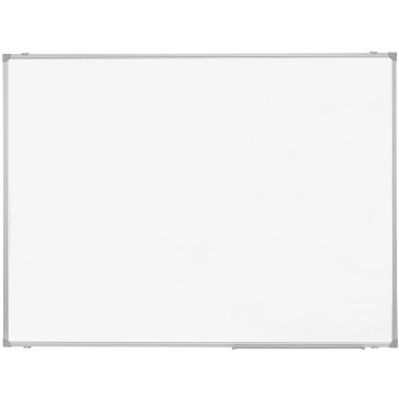 Tabla magnetica - whiteboard, 60 x 45cm, FRANKEN X-tra! Line