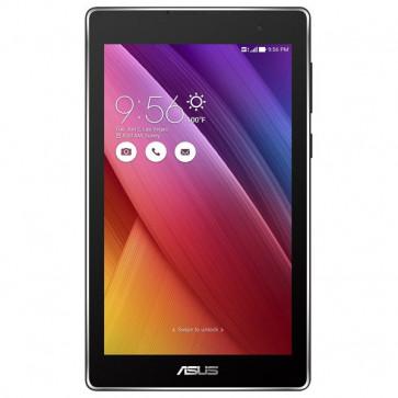 "Tableta ASUS ZenPad C 7.0 Z170CG-1A054A, Wi-Fi + 3G, 7.0"", Quad Core Intel® Atom™ x3-C3230 1.1GHz, 16GB, 1GB, Android Lollipop 5.0, negru"