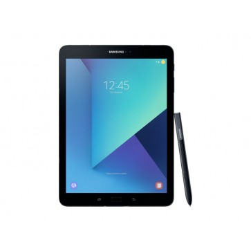"""Tableta SAMSUNG SM-T820 Galaxy Tab S3, 9.7"""", Quad Core, 4GB RAM, 32 GB, Black"""