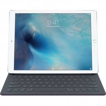 "Tastatura APPLE iPad Pro 12.9"" Smart Keyboard, US English"