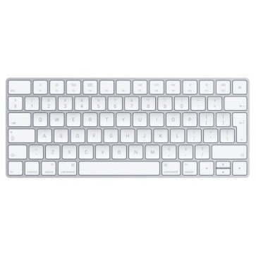Tastatura APPLE Magic Keyboard mla22ro/a, RO