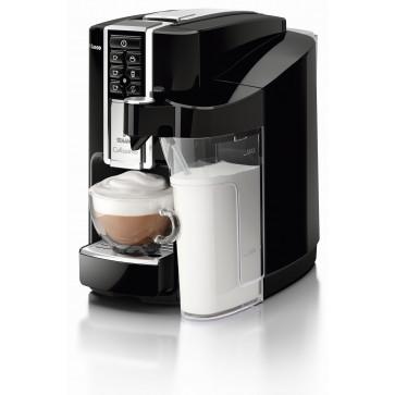 Abonament cafea, 200 capsule/luna, TCHIBO Ultra