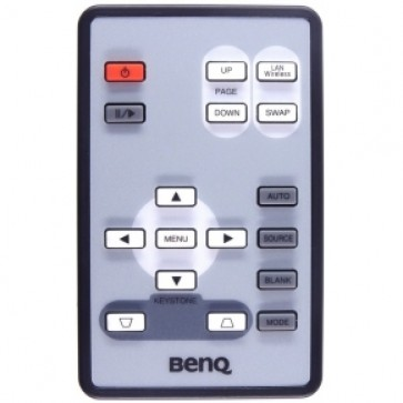Telecomanda videoproiector Benq MP620 MP720 MP720C