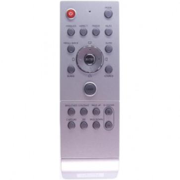 Telecomanda videoproiector Benq MP770