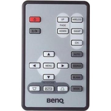 Telecomanda videoproiector BENQ MP611c/MP611/MP510
