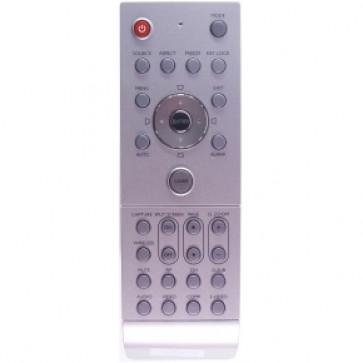 Telecomanda videoproiector BenQ SP830 SP831