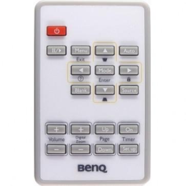 Telecomanda videoproiector Benq MP515ST