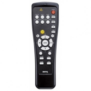 Telecomanda videoproiector Benq MP776 MP777 MP776ST MP772ST MP782ST SP870 SP920 SP920P