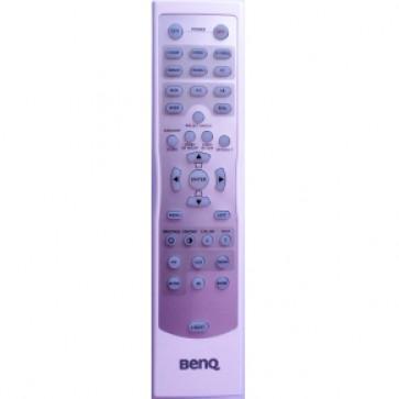 Telecomanda videoproiector Benq W7000 W7000+ W7500