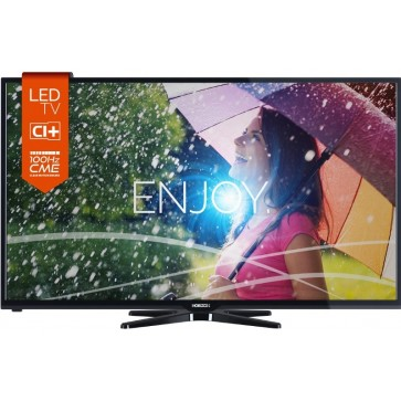 "Televizor LED HORIZON 32HL730H 32"", HD Ready"