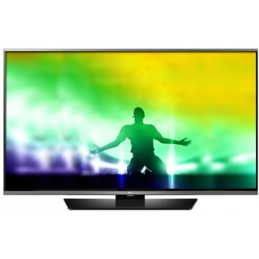 "Televizor LED LG 40LF630V 40"", Full HD, Smart TV, webOs 2.0, IPS, 100 Hz, Triple XD Engine, WiDi, WiFi Direct, CI+"