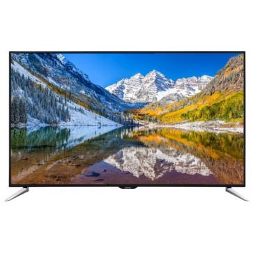 "Televizor LED PANASONIC Viera TX-40C320E 40"", Full HD, Smart TV, Dolby Digital Plus, CI+"