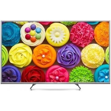 """Televizor LED PANASONIC Viera TX-40CS630E 40"""", Full HD, Smart TV, 3D, WiFi, Dolby Digital Plus, CI+"""
