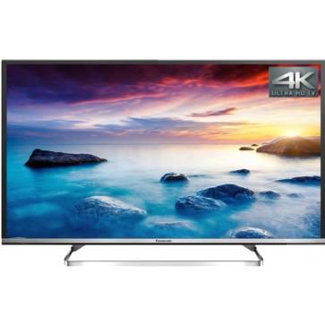"Televizor LED PANASONIC Viera TX-50CX670E 50"", Ultra HD 4K, Smart TV, Dolby Digital Plus, CI+"