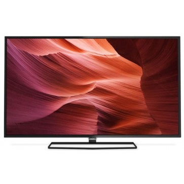 "Televizor LED PHILIPS 32PFH5500/88 32"", Full HD, Smart TV cu Android, Perfect Motion Rate 200 Hz"