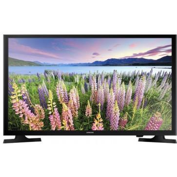 """Televizor LED SAMSUNG 48J5200 48"""", Full HD, Smart TV, Mega Contrast, CI+"""