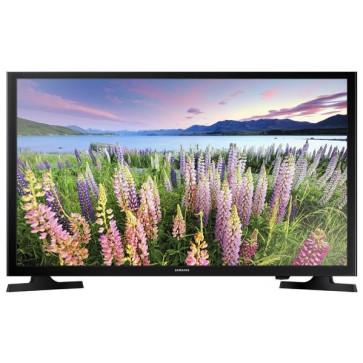 """Televizor LED SAMSUNG 32J5200 32"""", Full HD, Smart TV, Mega Contrast, CI+"""