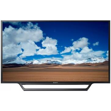 "Televizor LED SONY KDL-32RD430B 32"", HD Ready, Motionflow XR 200Hz, CI+"