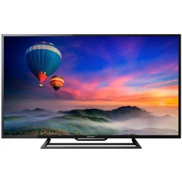 "Televizor LED SONY Bravia KDL-40R450C 40"", Full HD, Motionflow XR 100Hz, CI+"