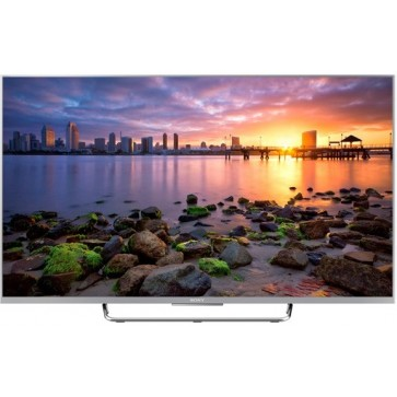 "Televizor LED SONY BRAVIA KDL-43W756C 43"", Full HD, Smart TV, Motionflow XR 800 Hz, X-Reality PRO, Android TV, CI+"
