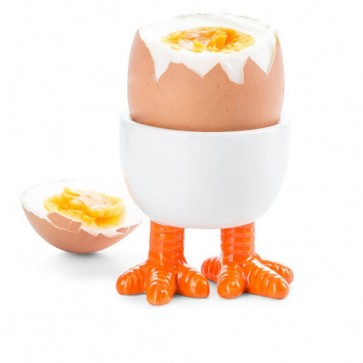 Ceasca pentru ou, DONKEY Frida