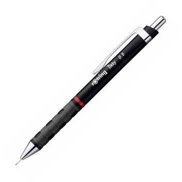 Creion mecanic 0.5mm, ROTRING Tikky