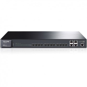 Switch TP-LINK Gigabit TL-SG5412F