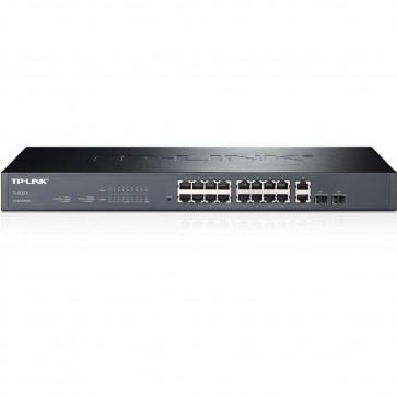Switch TP-LINK TL-SL2218