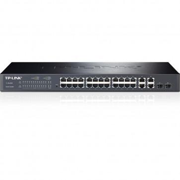Switch TP-LINK TL-SL2428