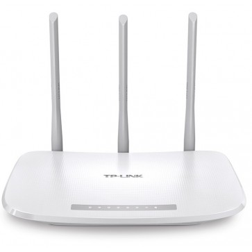 Router wireless TP-LINK TL-WR845N