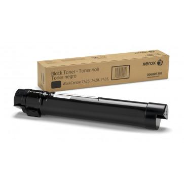 Toner, black, XEROX 006R01399