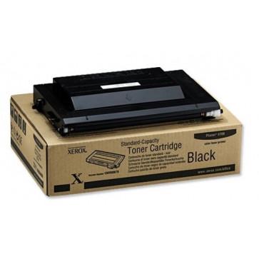 Toner, black, XEROX 106R00679