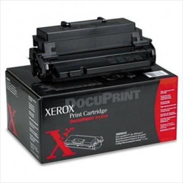 Toner, black, XEROX 106R442