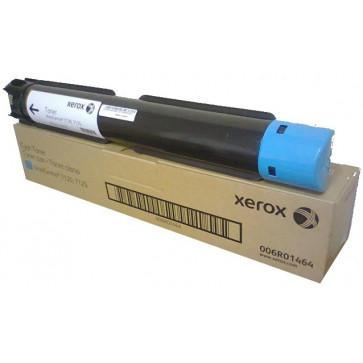 Toner, cyan, XEROX 006R01464