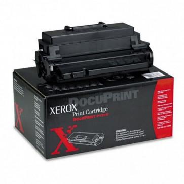Toner, XEROX 106R00442