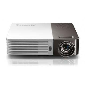 Videoproiector LED, Portabil, BENQ GP20