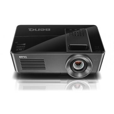 Videoproiector, FullHD, 3D, BENQ MH740