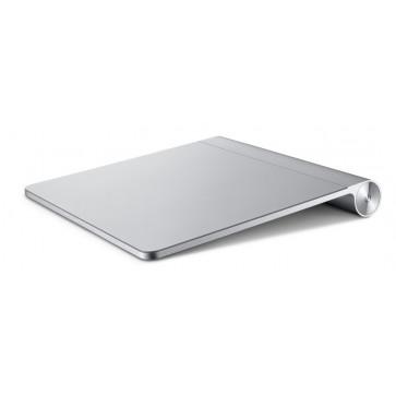 Trackpad APPLE Magic MC380ZM/B