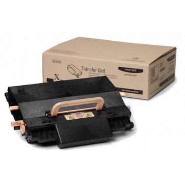 Transfer Belt, XEROX 108R00594