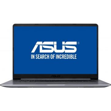 Ultrabook ASUS VivoBook S15 S510UN, 15.6'' FHD i7-8550U, 8GB, 1TB, GeForce MX150, Endless OS