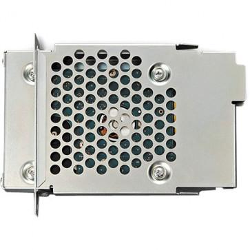 Unitate HDD 320GB pentru EPSON T & P series