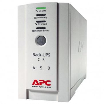 UPS APC BK650EI 650VA